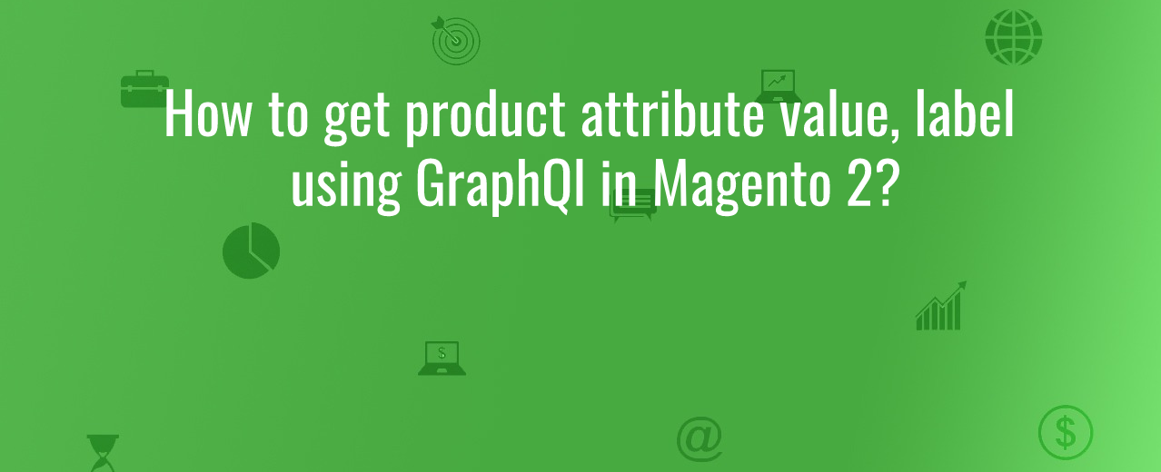 create graphql module in magento 2