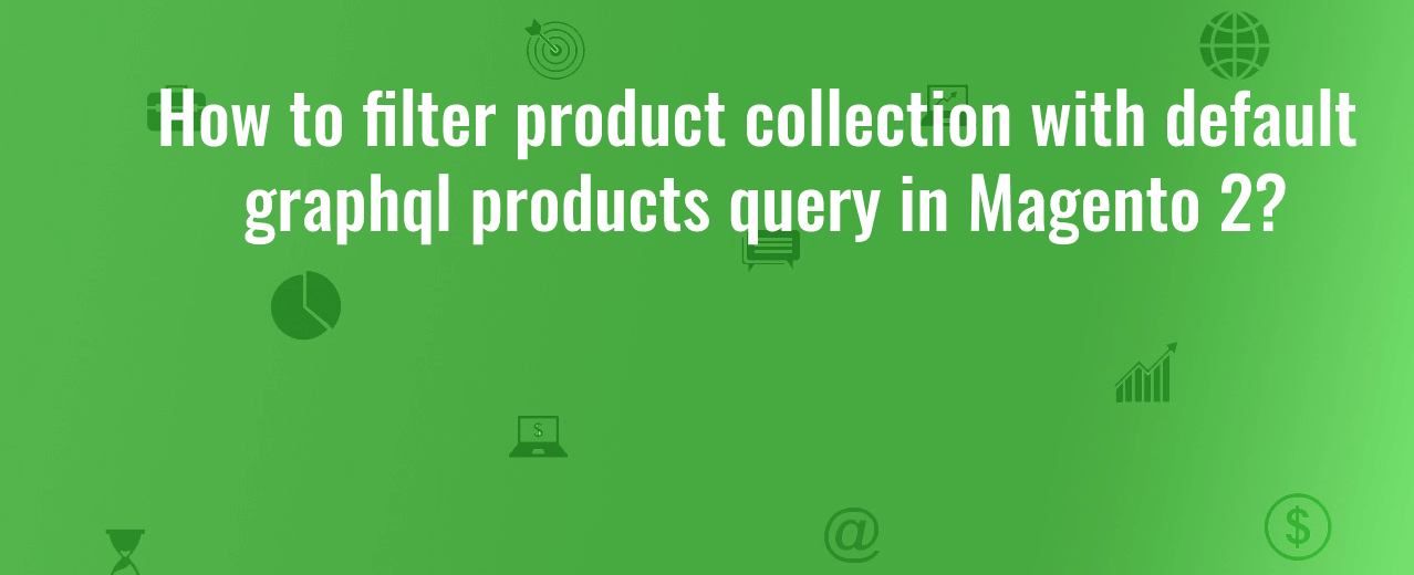 magento 2 product collection filter by attribute