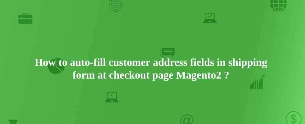 magento 2 checkout customization